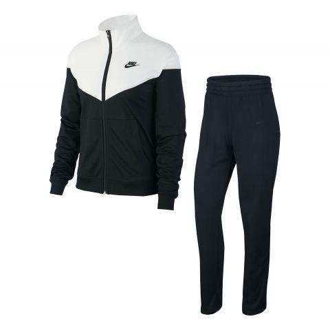 Nike-Sportswear-Trainingspak-Dames