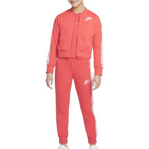 Nike-Sportswear-Trainingspak-Junior-2107261240