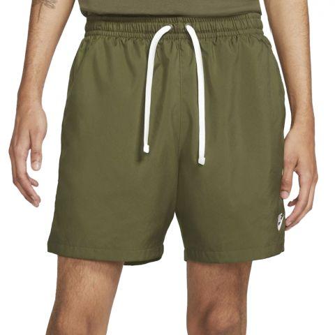 Nike-Sportswear-Woven-Flow-Short-Heren-2107270920