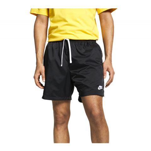 Nike-Sportswear-Woven-Flow-Short-Heren