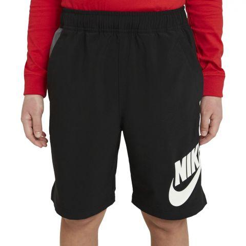Nike-Sportswear-Woven-Shorts-Junior-2107131612