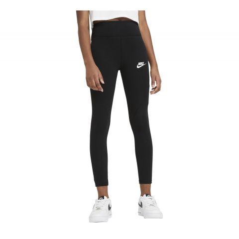 Nike-Sportwear-Tight-Meisjes