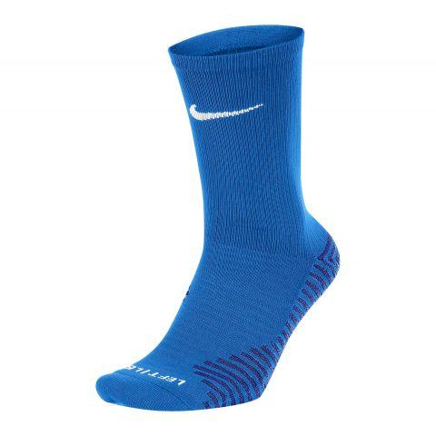 Nike-Squad-Crew-Sokken