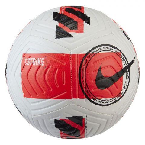 Nike-Strike-Voetbal-2108241724