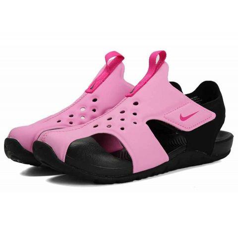 Nike-Sunray-Protect-2-Sandaal-Junior