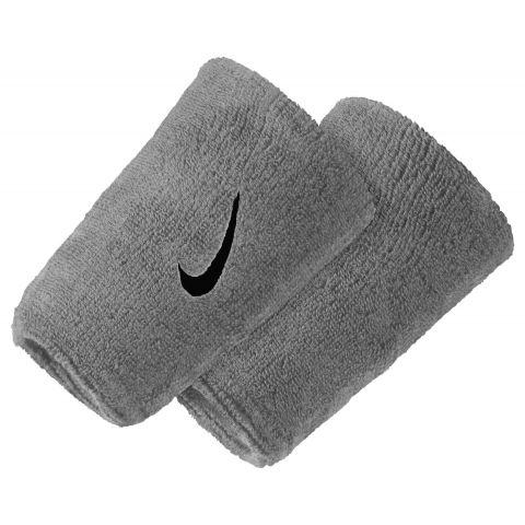 Nike-Swoosh-Doublewide-Wristbands