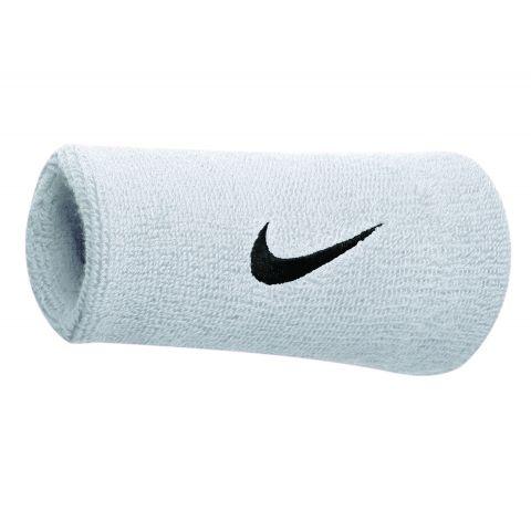Nike-Swoosh-Dubbelbrede-Polsbandjes