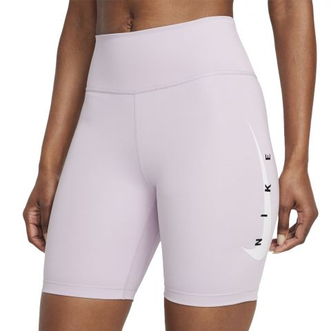 Nike-Swoosh-Run-Short-Tight-Dames-2106281026