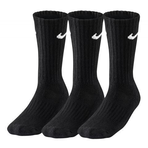 Nike-Swoosh-Sokken-3-Pack
