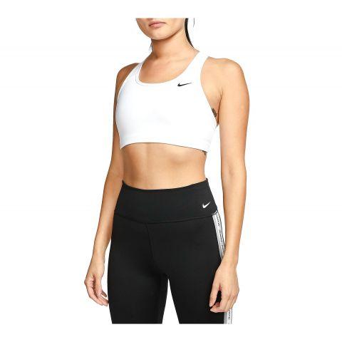 Nike-Swoosh-Sport-Beha-Dames