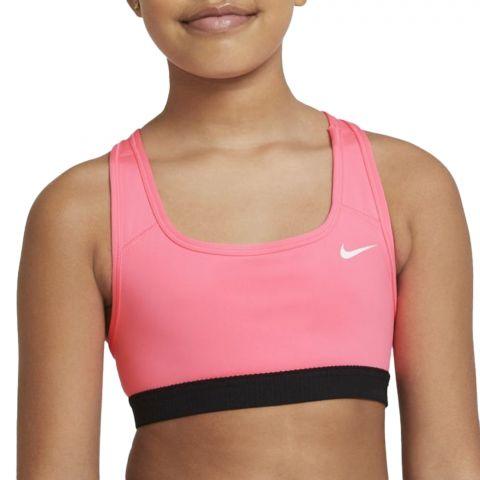 Nike-Swoosh-Sportbeha-Meisjes
