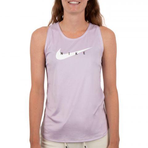 Nike-Swoosh-Tanktop-Dames-2106281033