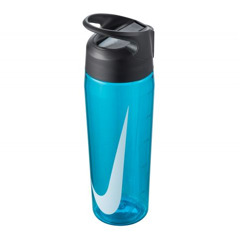 Nike-TR-HyperCharge-Straw-Drinkfles