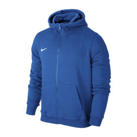 Nike-Team-Club-Full-Zip-Hoody-2108241719
