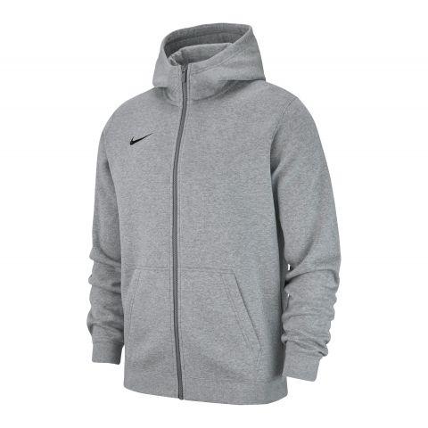 Nike-Team-Club-Full-Zip-Hoody-JR