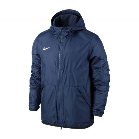 Nike-Team-Fall-Jacket