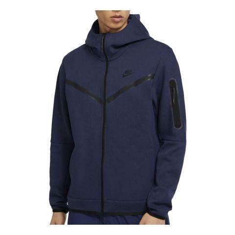 Nike-Tech-Fleece-Hoodie-Heren