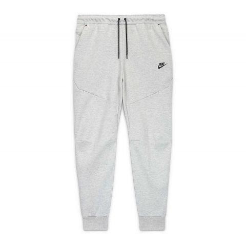 Nike-Tech-Fleece-Joggingbroek-Heren