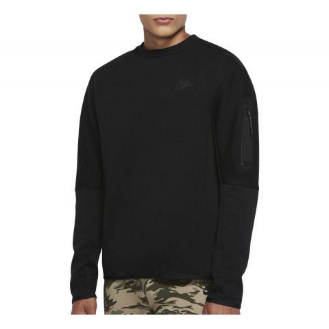 Nike-Tech-Fleece-Sweater-Heren