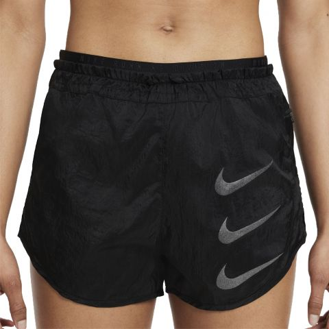 Nike-Tempo-Luxe-2-in-1-Short-Dames-2106281056