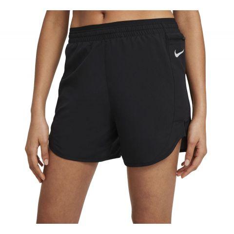 Nike-Tempo-Luxe-Short-Dames