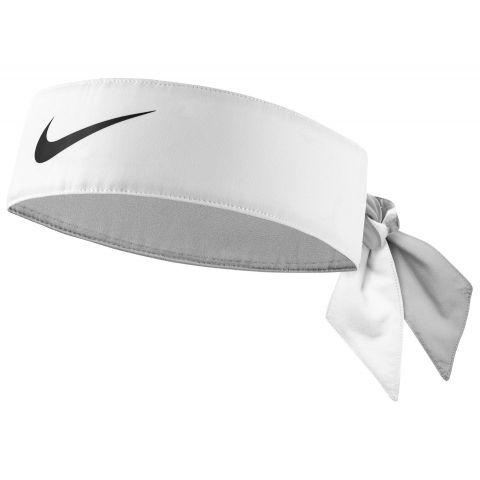 Nike-Tennis-Hoofdband