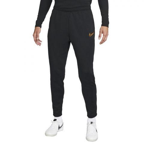 Nike-Therma-FIT-Academy-Winter-Warrior-Trainingsbroek-Heren-2110221157