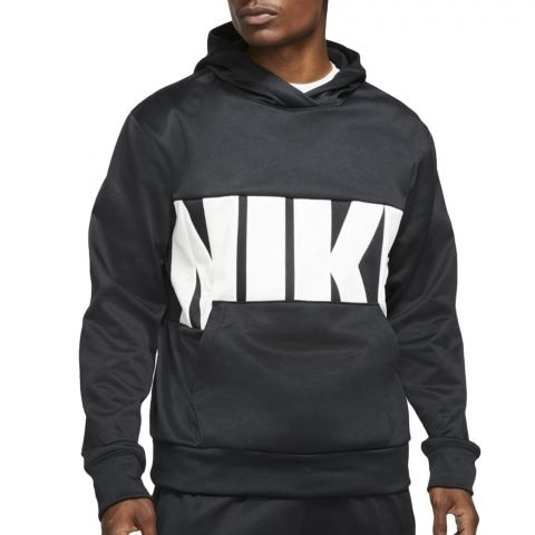 Nike-Therma-FIT-Starting-Hoodie-Trainingssweater-Heren-2110221158