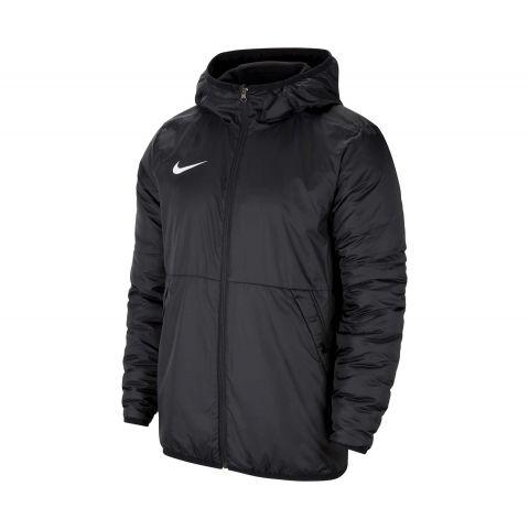 Nike-Therma-Park-20-Jas-Heren