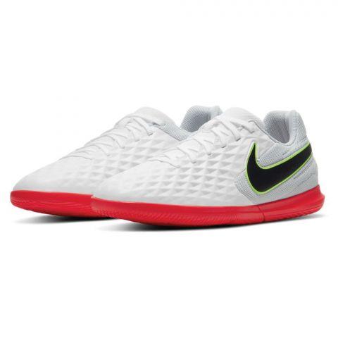 Nike-Tiempo-Legend-8-Club-IC-Voetbalschoen-Senior