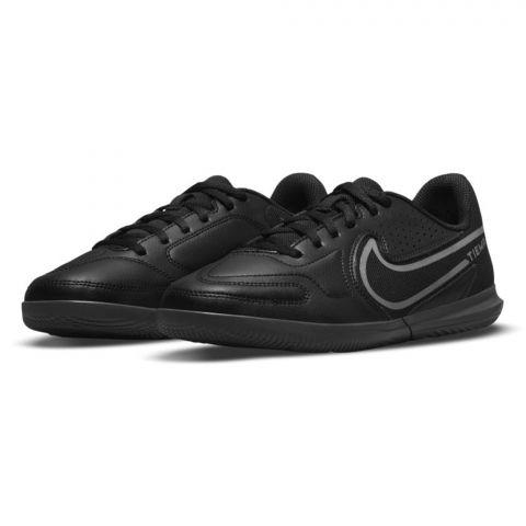 Nike-Tiempo-Legend-9-Club-IC-Zaalvoetbalschoen-Junior-2110210921