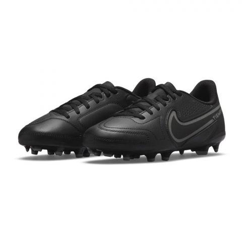 Nike-Tiempo-Legend-9-Club-MG-Voetbalschoen-Junior-2108241819