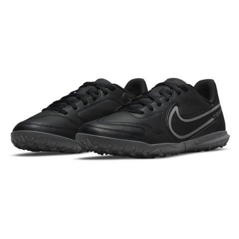 Nike-Tiempo-Legend-9-Club-TF-Voetbalschoen-Junior-2110050959