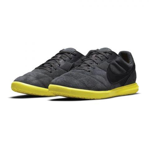 Nike-Tiempo-Premier-2-Sala-IC-Zaalvoetbalschoen-Heren-2107131551