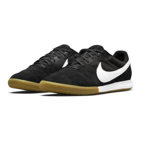 Nike-Tiempo-Premier-2-Sala-IC-Zaalvoetbalschoen-Heren-2107131616