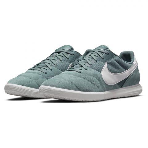 Nike-Tiempo-Premier-2-Sala-IC-Zaalvoetbalschoen-Heren-2109061049