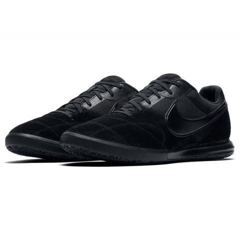 Nike-Tiempo-Premier-II-Sala-IC-Zaalvoetbalschoen-Heren