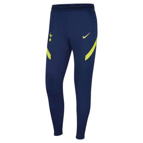 Nike-Tottenham-Hotspur-Strike-Trainingsbroek-Heren-2107270930