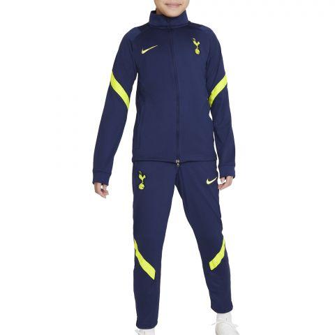 Nike-Tottenham-Hotspur-Strike-Trainingspak-Junior-2106281113