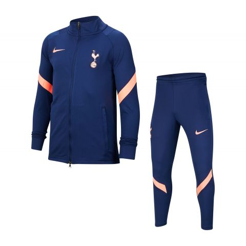 Nike-Tottenham-Hotspur-Trainingspak-Junior