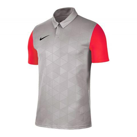 Nike-Trophy-IV-Polo-Junior
