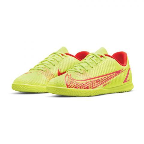 Nike-Vapor-14-Club-IC-Voetbalschoen-Junior-2108241832
