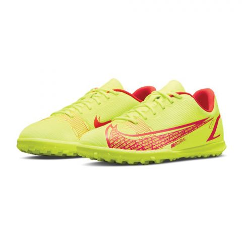 Nike-Vapor-14-Club-TF-Voetbalschoen-Junior-2108241750