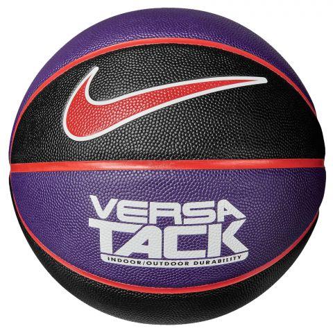 Nike-Versa-Tack-8P-Basketbal-2108300936