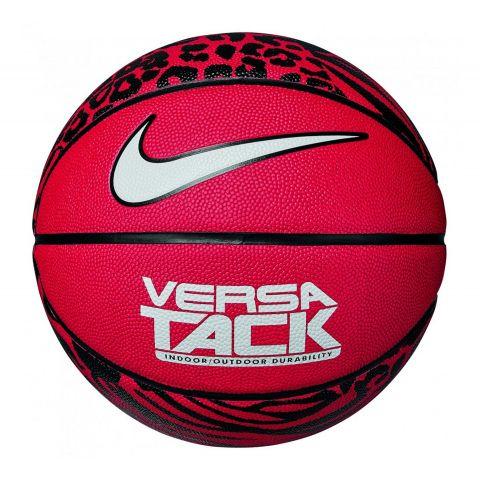 Nike-Versa-Tack-8P-Basketbal