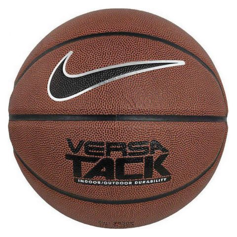Nike-Versa-Tack-8P-Basketball-2108241651