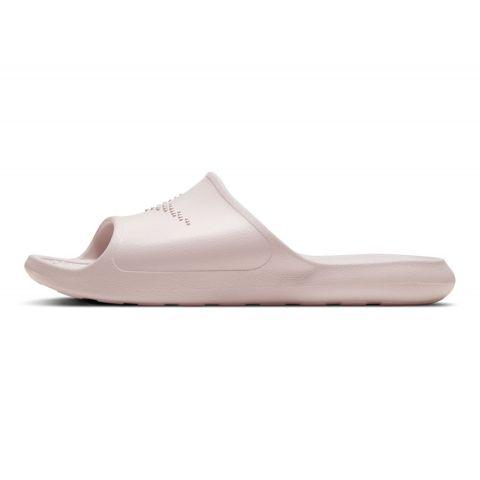 Nike-Victori-One-Badslipper-Dames