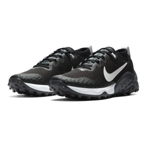 Nike-Wildhorse-7-Trailrunningschoen-Dames-2107131602