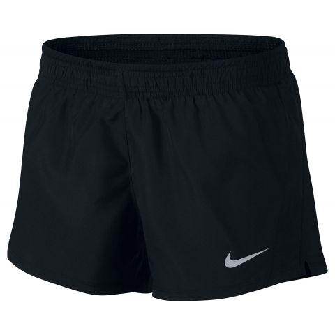 Nike-Wmns-10K-3-5-Short