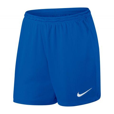 Nike-Wmns-Dry-Team-Park-II-Short